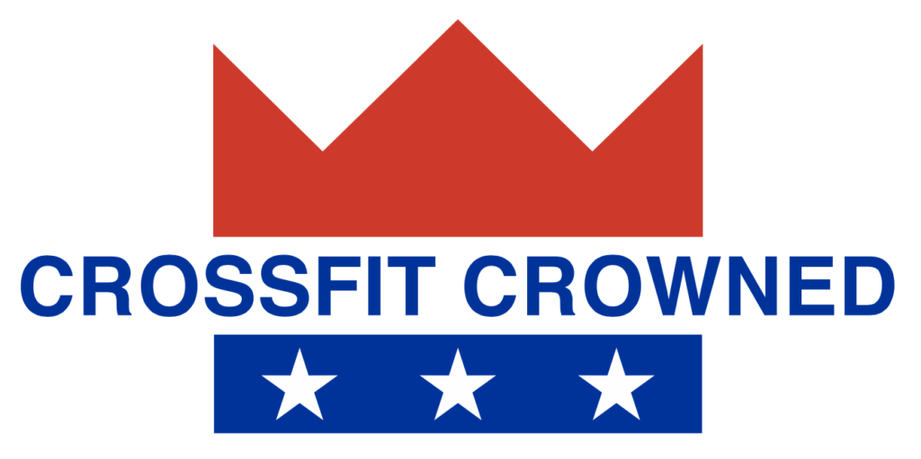 CrossFit Crowned